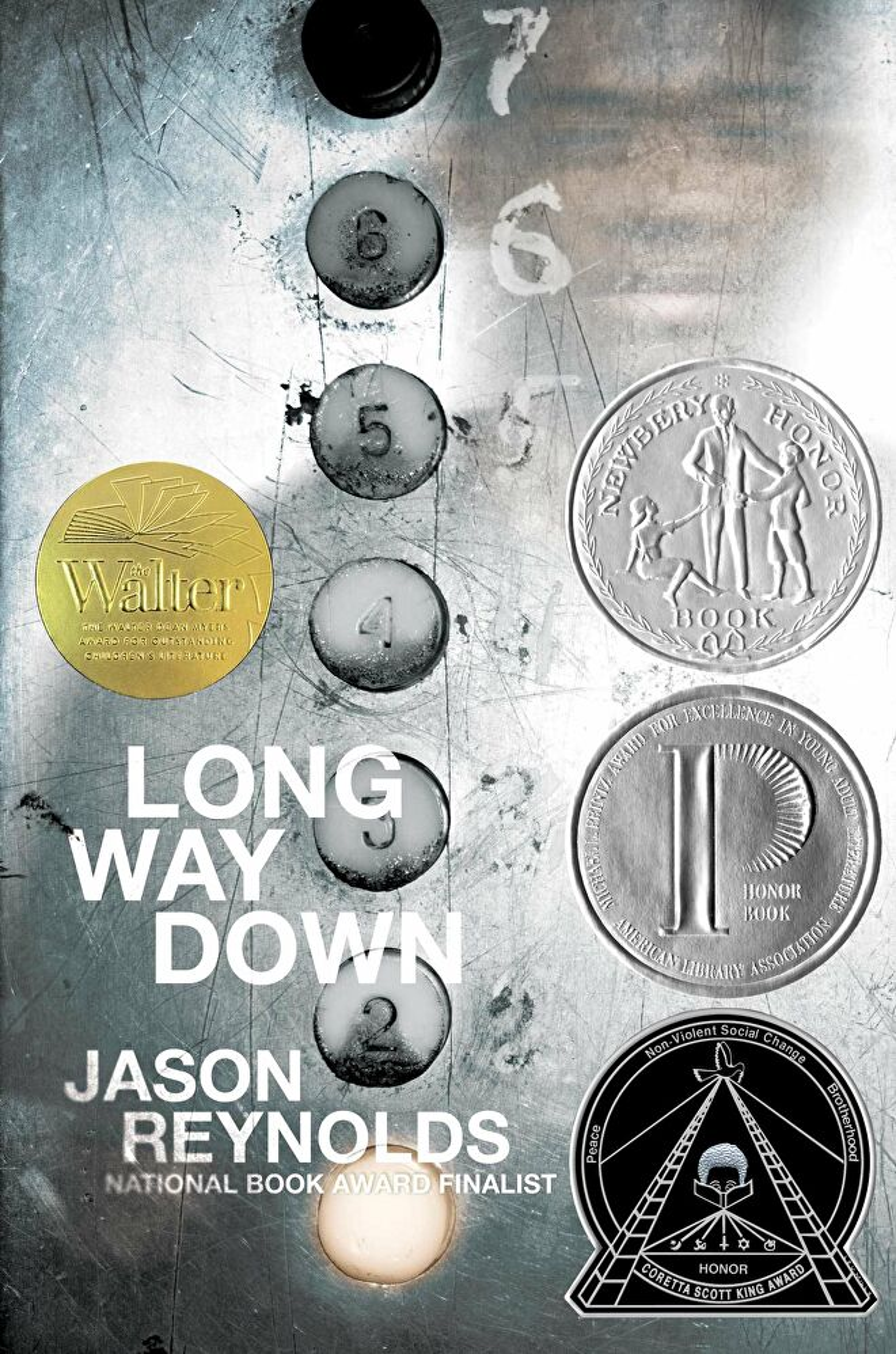long-way-down-jason-reynolds.jpg