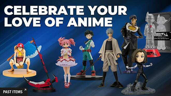 lootcrate-anime-subscription-box.jpg