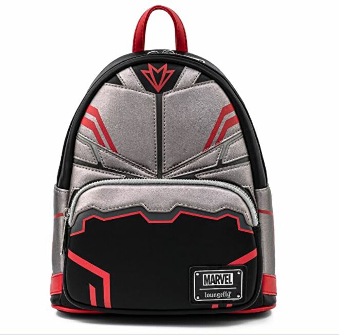 Loungefly backpack 1.JPG