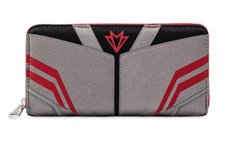 Loungefly Wallet 1.JPG