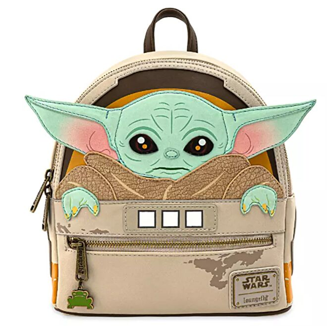 loungefly-mini-backpack.PNG