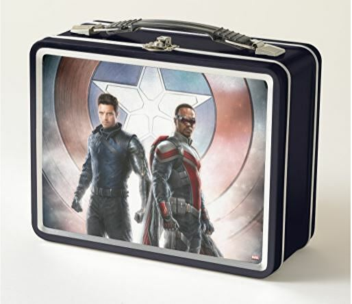 Lunch Box.JPG