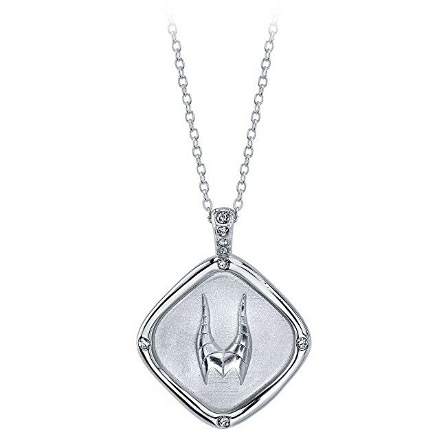 Maleficent-Horns-Pendant-Necklace.jpg