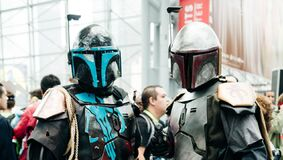 mandalorian-star-wars-bounty-hunter-comic-books.jpg