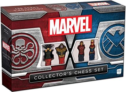 marvel-collectors-chess-set.jpg