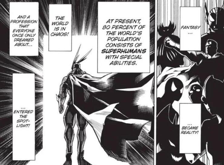 marvel-dc-heroes-influence-mha.jpg