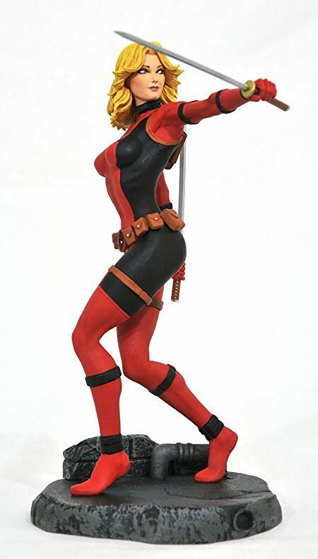marvel-lady-deadpool-unmasked-nycc-2020.jpeg