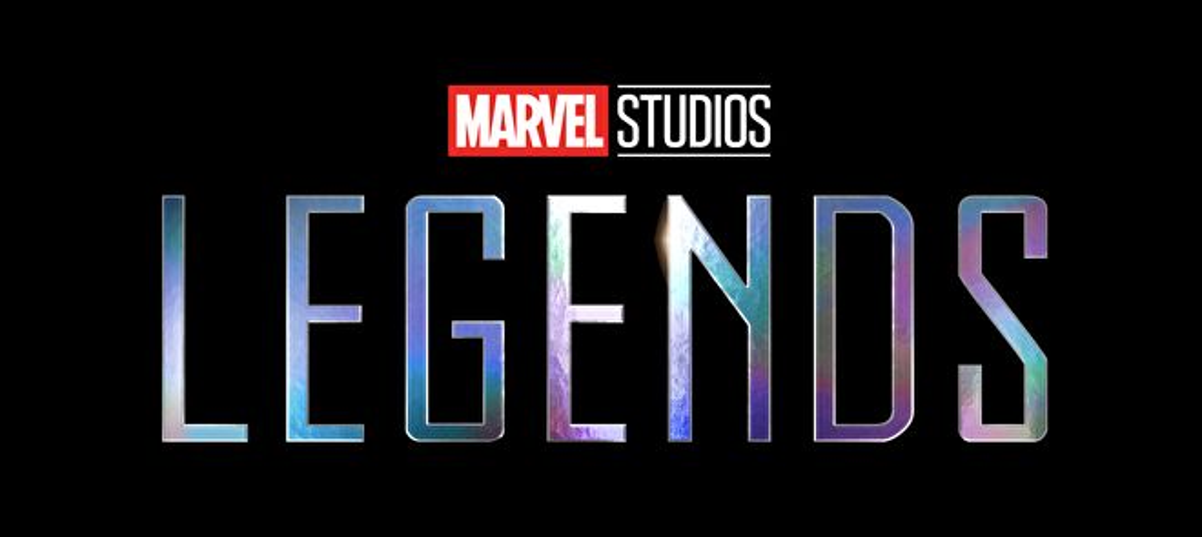 marvel-studios-legends.png