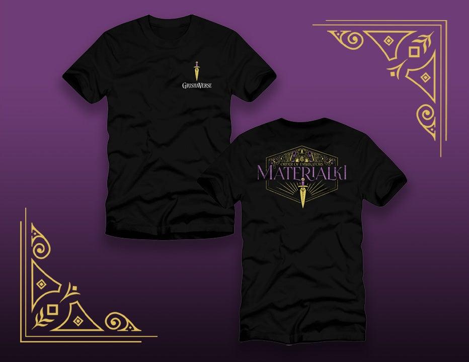 materialki-grishaverse-t-shirt.jpg