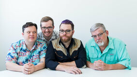 Image for Customized Autographs from The McElroy Boys
