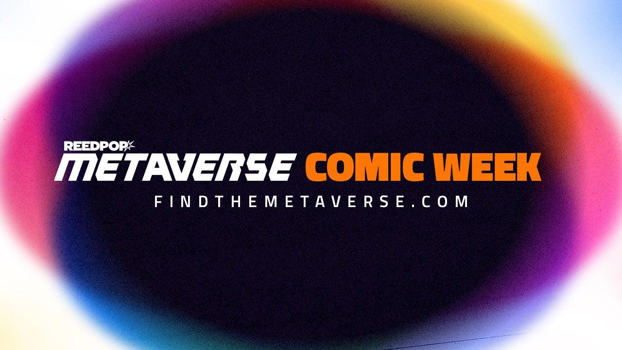 metaverse-comic-week.jpg