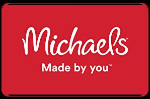 michaels-gift-card.png