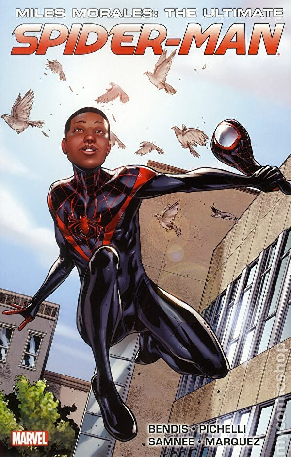 miles-morales-the-ultimate-spider-man.jpg