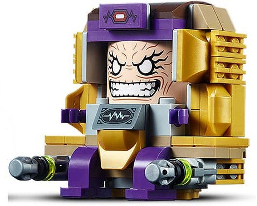 MODOK-LEGO.jpg