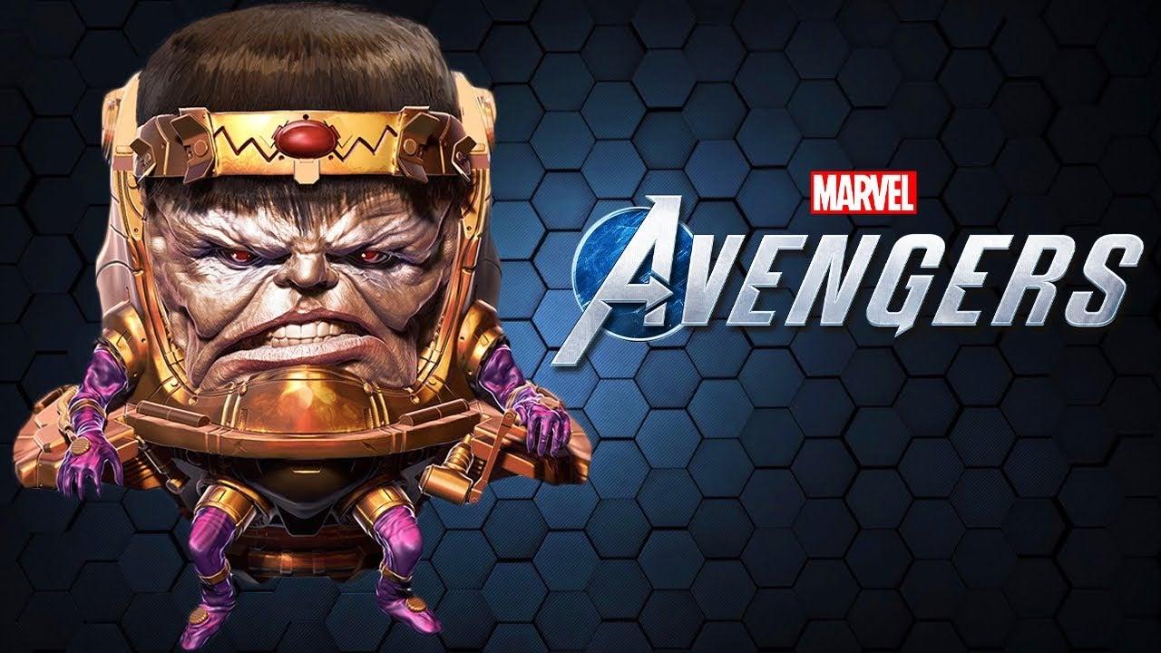 MODOK-Marvel-Avengers-Video-Game.jpg
