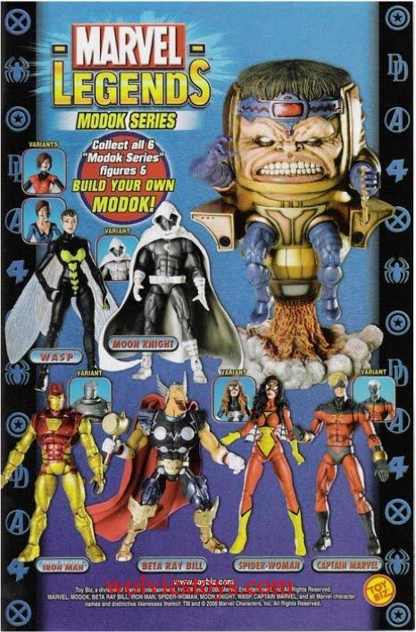 MODOK-Marvel-Legends-BAF.jpg