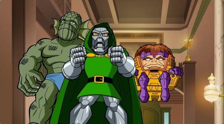 MODOK-Super-Hero-Squad-2.jpg