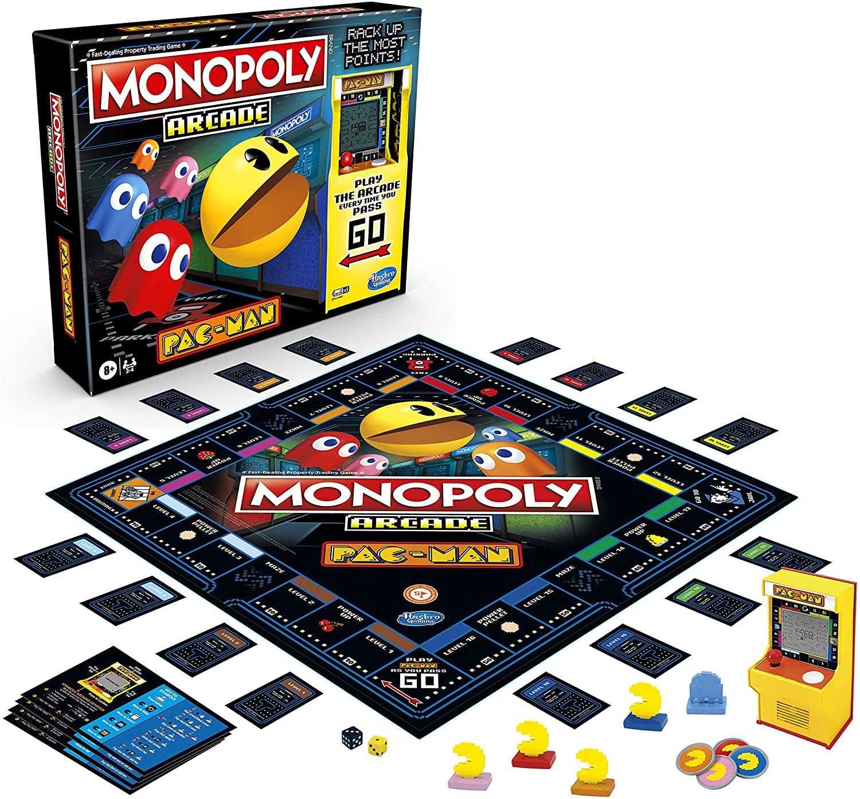 monopoly-arcade-pac-man.jpg