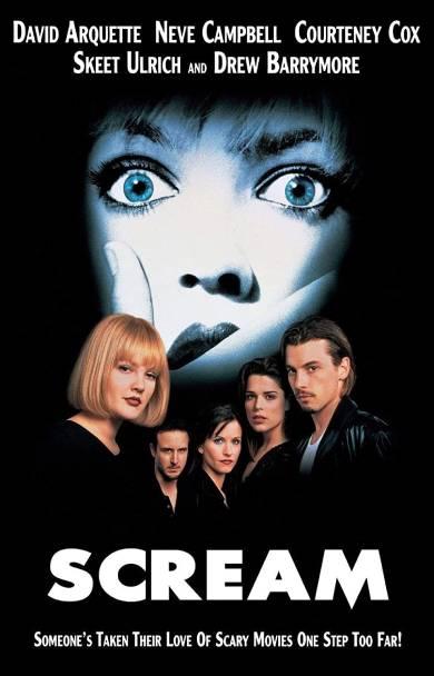 most-quotable-horror-movie-scream.jpg