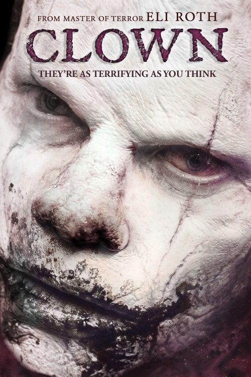 Most-Underrate-Horror-Clown-movie.jpg