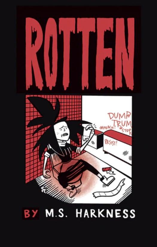 MS-Harkness-Rotten.jpg