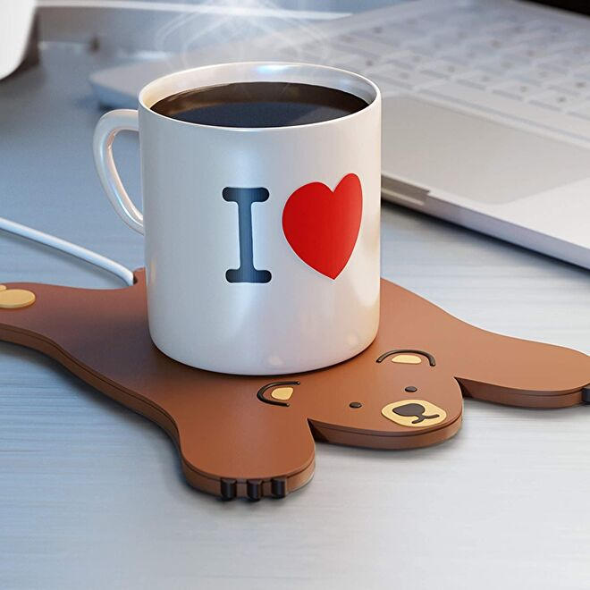 mug-warmer-coaster-book-lovers-gifts.jpg
