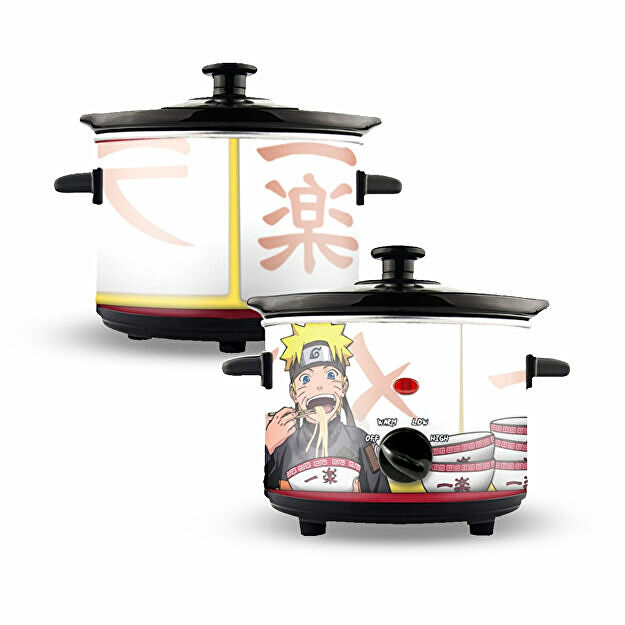 naruto-mini-slowcooker.jpg