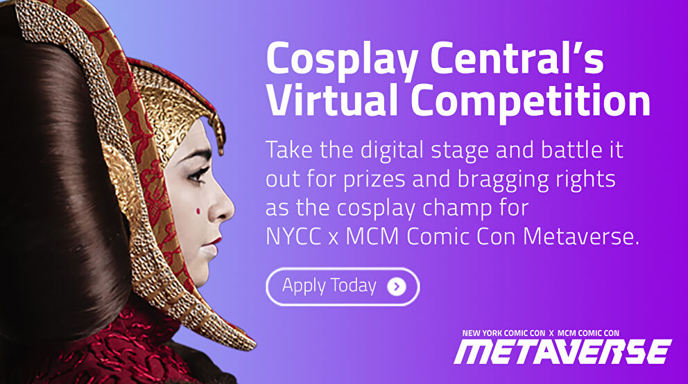 cosplay-central-virtual-competition.jpg