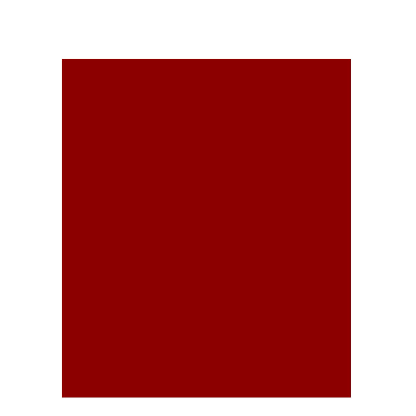 Hawthornearts
