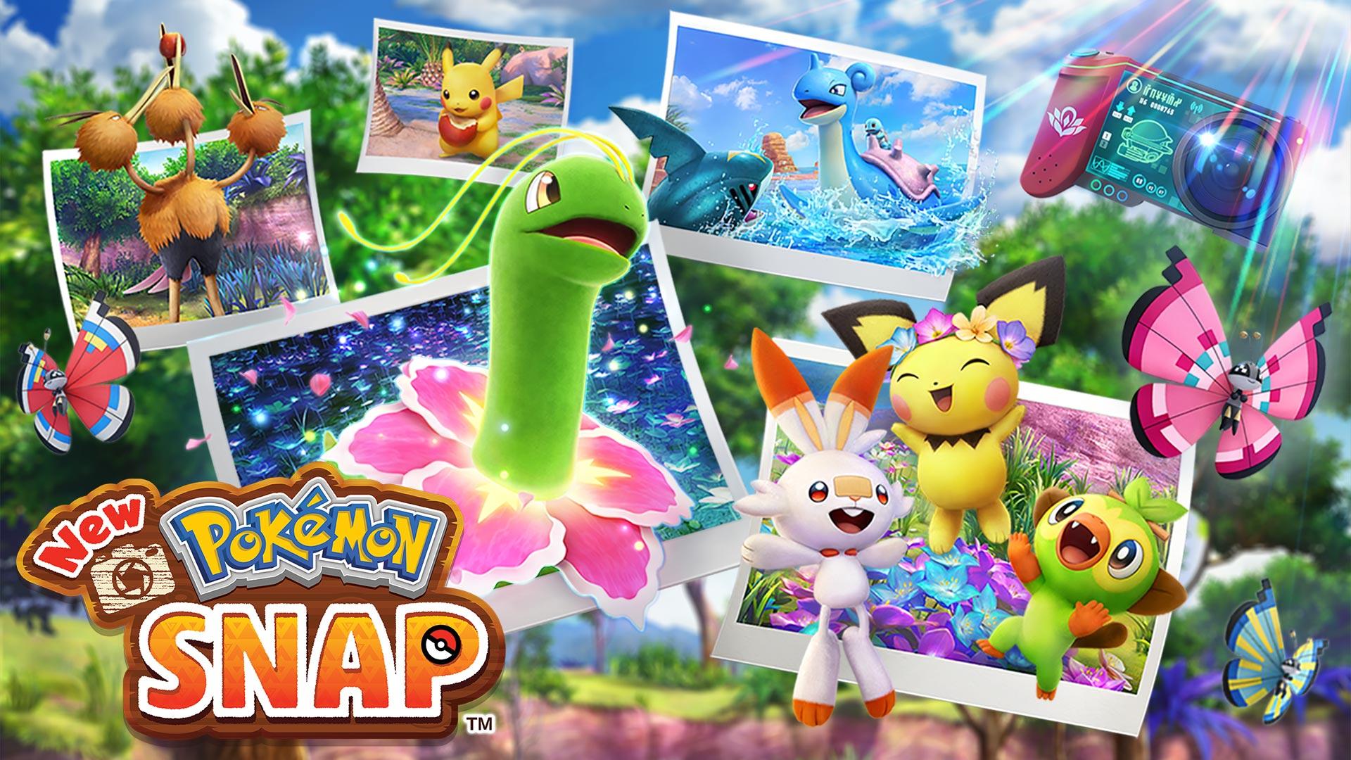 New-Pokemon-Snap.jpg