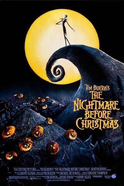 nightmare-before-Christmas-movie-poster.jpg