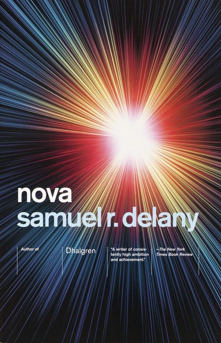 Nova-Samuel-R-Delany.jpg