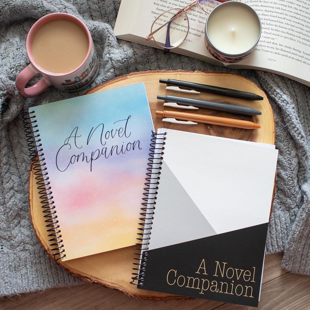 novel-companion.jpg