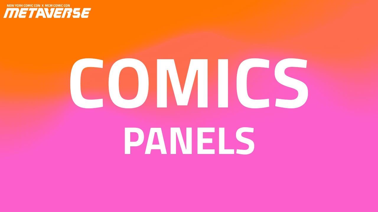 nycc-mcm-metaverse-comics-panels.jpg