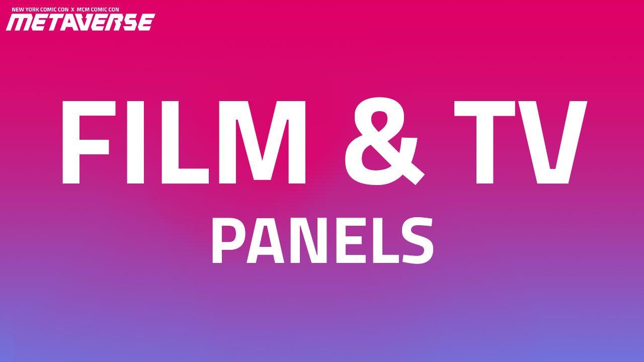 nycc-mcm-metaverse-film-tv-panels.jpg