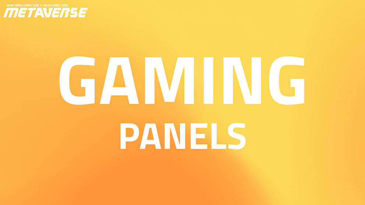 nycc-mcm-metaverse-gaming-panels.jpg