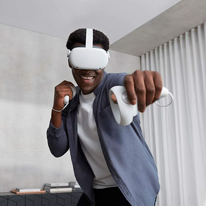 Oculus-Quest-2-All-In-One-Virtual-Reality-Headset.jpg