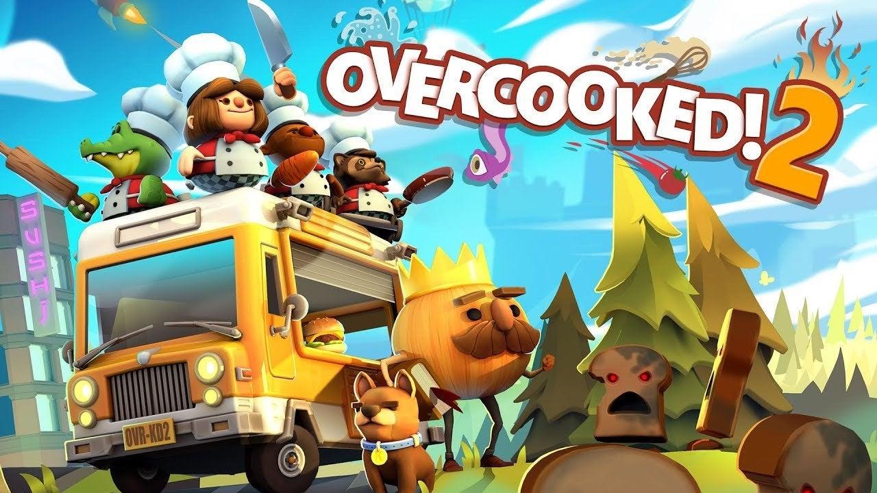 overcooked-2.jpg