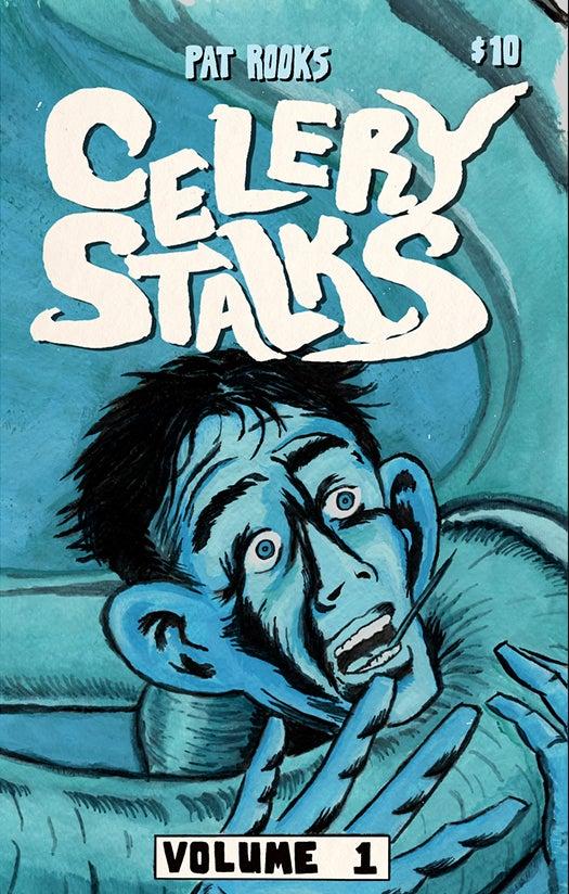 Patrick-Ian-Rooks-Celery-Stalks-At-Midnight.jpg