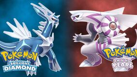 Image for Our Hopes and Dreams for the Pokémon Diamond and Pearl Remakes