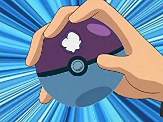 pokemon diamond and pearl poke ball seals