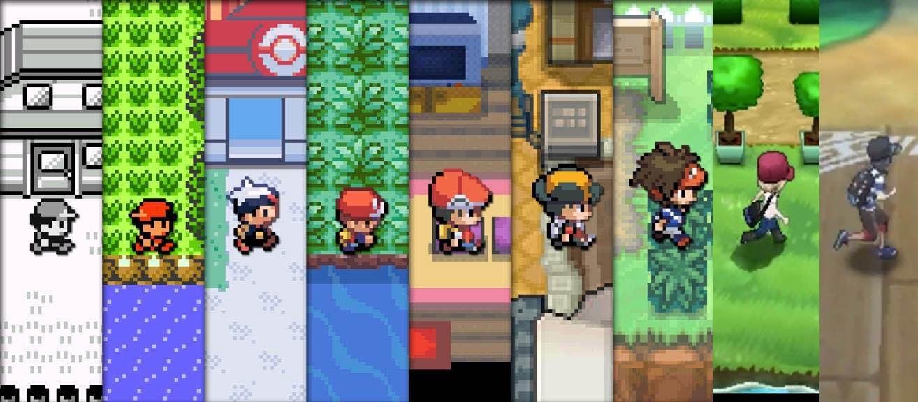 Pokemon-Games.jpeg