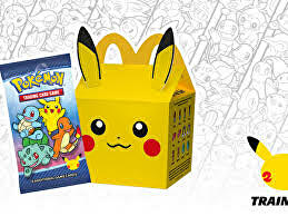 Pokemon-Happy-Meal.jpg