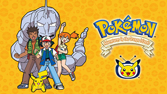 Pokemon-Series.jpg