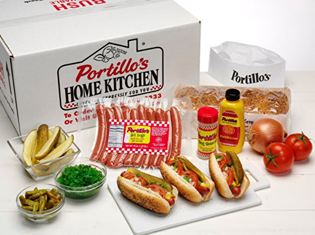 portillos-home-kitchen-chicago-style-hot-dogs.jpg