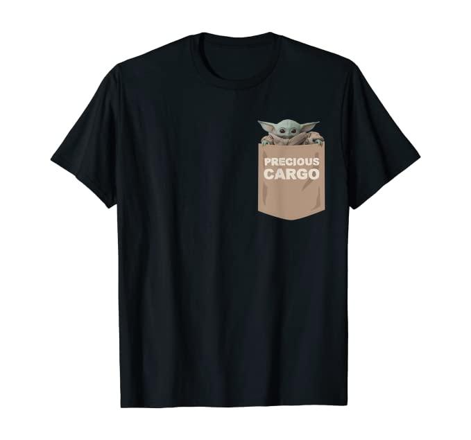 precious-cargo-baby-yoda-shirt-amazon.jpg