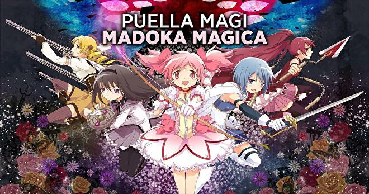 puella-magi-madoka-magica-hulu.jpg