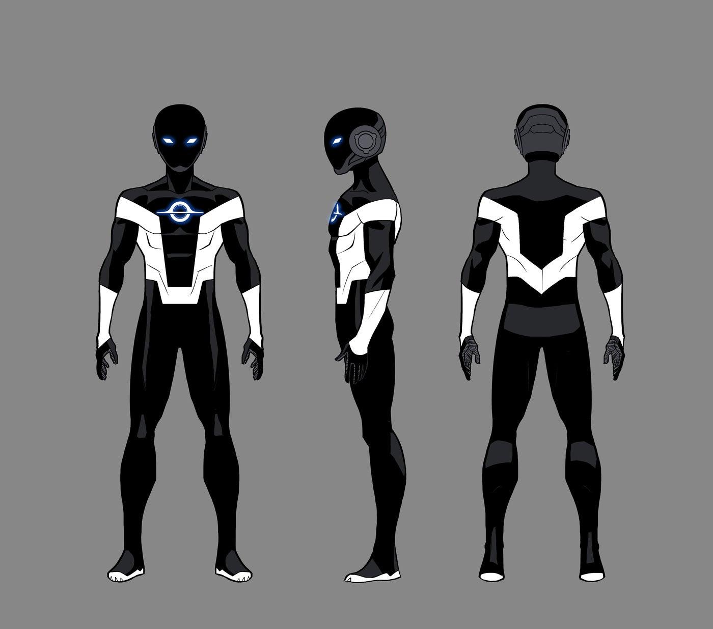 Radiant-Black-Costume-Designs.jpg