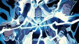 radiant-black-the-new-superhero-series-from-image-comics.jpg