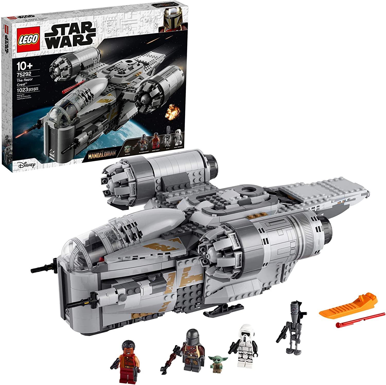 razor-crest-lego-set.jpg